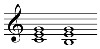 Mediant the third scale degree of a diatonic scale, between the supertonic and the subdominant