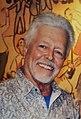 Tony booth musician.jpg