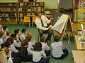 Toomey reads to children.jpg
