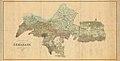Topography chart semarang residency.jpg
