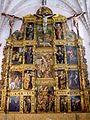 Tordesillas - San Antolin 20.jpg