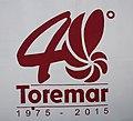 Toremar logo 02 @chesi.JPG