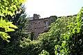 Torino, basilica di Superga (79).jpg