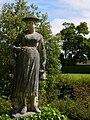 Torosay-lady-statue.jpg