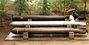 Torpedos axb01.jpg