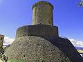 Torre-Normanna.jpg