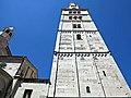 Torre Ghirlandina 6.JPG