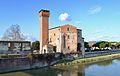 Torre Guelfa Pisa 2.jpg