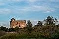 Torre Solé (Lleida).jpg