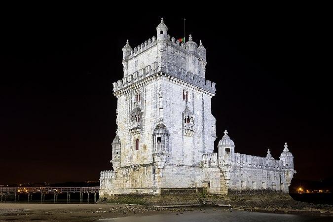 Torre de Belém por Rodrigo Tetsuo Argenton (2).jpg