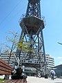 Torre de Jaume I P1450992.jpg