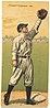 Torrence Turner-Geo. Stovall, Cleveland Naps, baseball card portrait LCCN2007683882.jpg