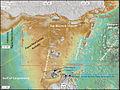 Torres Strait map.jpg