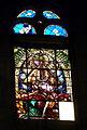 Tortosa Catedral 252.JPG