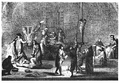 Torture Chamber of the Inquisition from Moore's Martyrology.png