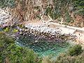 Tossa de Mar - panoramio - cazah.jpg
