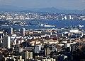 Toulon, Frankreich.jpg