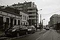 Toulouse - Avenue de Lavaur.jpg