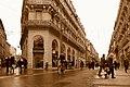 Toulouse - Rue d'Alsace-Lorraine - 20111231 (1).jpg