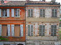 Toulouse Architecture - panoramio.jpg