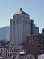 Tour Banque Royale, Montréal 01.jpg