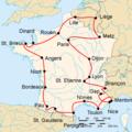 Tour de France 1950.png