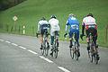Tour de Romandie 2013 - étape4 - échappés (2).jpg
