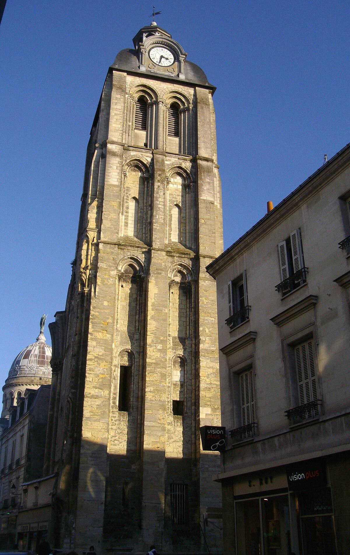 www tour de france de