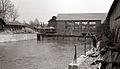 Tovarna lesovine in lepenke Ceršak je z novo turbinsko zgradbo rešila vprašanje pogonske energije 1955 (2).jpg