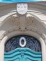 Town Hall, barred window, 2020 Óbuda.jpg