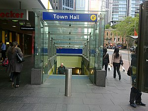 Town Hall Station Entrance Sydney.jpg