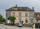Town hall of Mayrinhac-Lentour.jpg