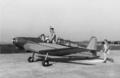 Toyo TT-10 training aircraft.png