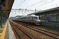 Toyooka Station04n4592.jpg