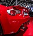 Toyota GT86 (24255387311).jpg