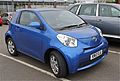 Toyota IQ - Flickr - mick - Lumix.jpg