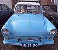 Trabant 600 2.jpg