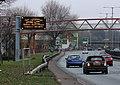 Traffic Delays - geograph.org.uk - 1063791.jpg