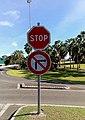 Traffic signs AB4, B2b.jpg