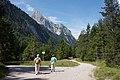 Trail Lautersee-Ferchensee.jpg