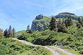 Trail to Silberenalp - panoramio (23).jpg