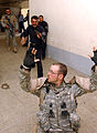 Training Iraqi Security Forces DVIDS17798.jpg
