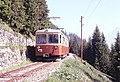 Trains Grütschalp-Murren (Suisse) (6530190843).jpg