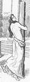 Traité chronologique et descriptif des peines 1912.png