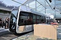 Tram Tours Maquette-exterieur1