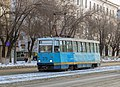 Tram in Orsk 04.jpg