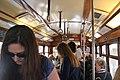 Tram interior in Lisbon - 18 mm.jpg
