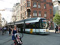 Tramway de Gand - Rame 6323 Hermelijn.JPG