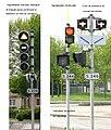 Tramway de Rouen - résumé de la signalisation.jpg