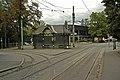 Tramway graz02.jpg